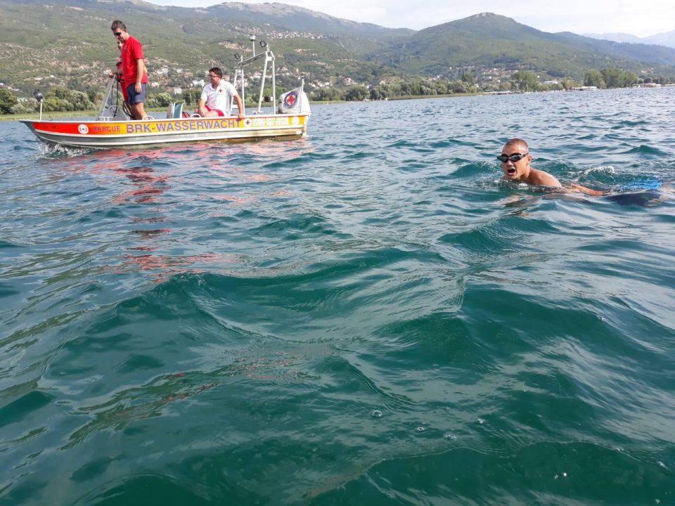 УНЕСКО БиХ предложи Охридскиот регион да добие две години рок да ги исполни препораките на УНЕСКО