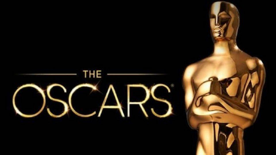 Објавени имињата на познатите личности што ќе ги презентираат Оскарите