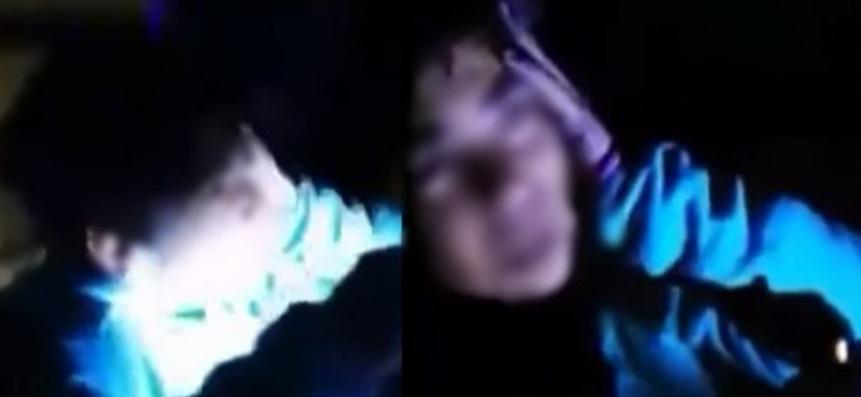Претепано 10 годишно дете во кочанско, кривична за сторителите