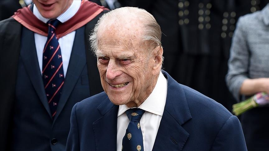 Принцот Филип ќе биде погребан во ковчег обложен со олово: Кралска традиција која има научно објаснување