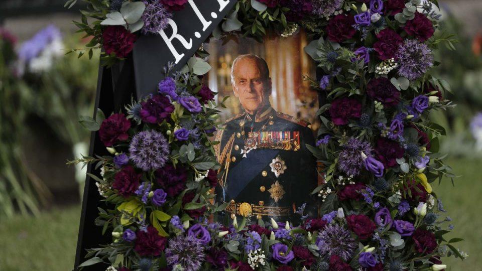 Самиот си го испланирал погребот: Принц Филип денеска ќе биде испратен на вечното почивалиште