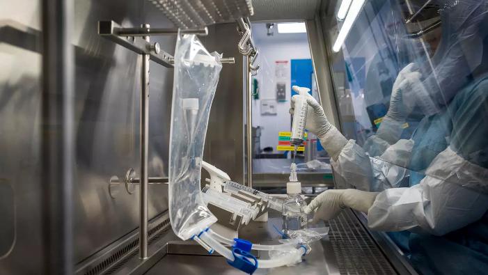 Швајцарија планира да ги вакцинира децата на возраст од 12 до 15 години против ковид-19