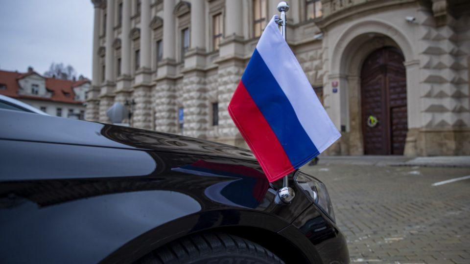 Русија изрази жалење што е ЕУ не ја прифати идејата за самит со Путин
