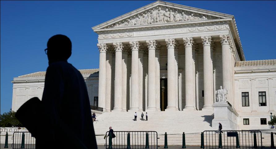 Бајден решен да прави реформа на Врховниот суд на САД
