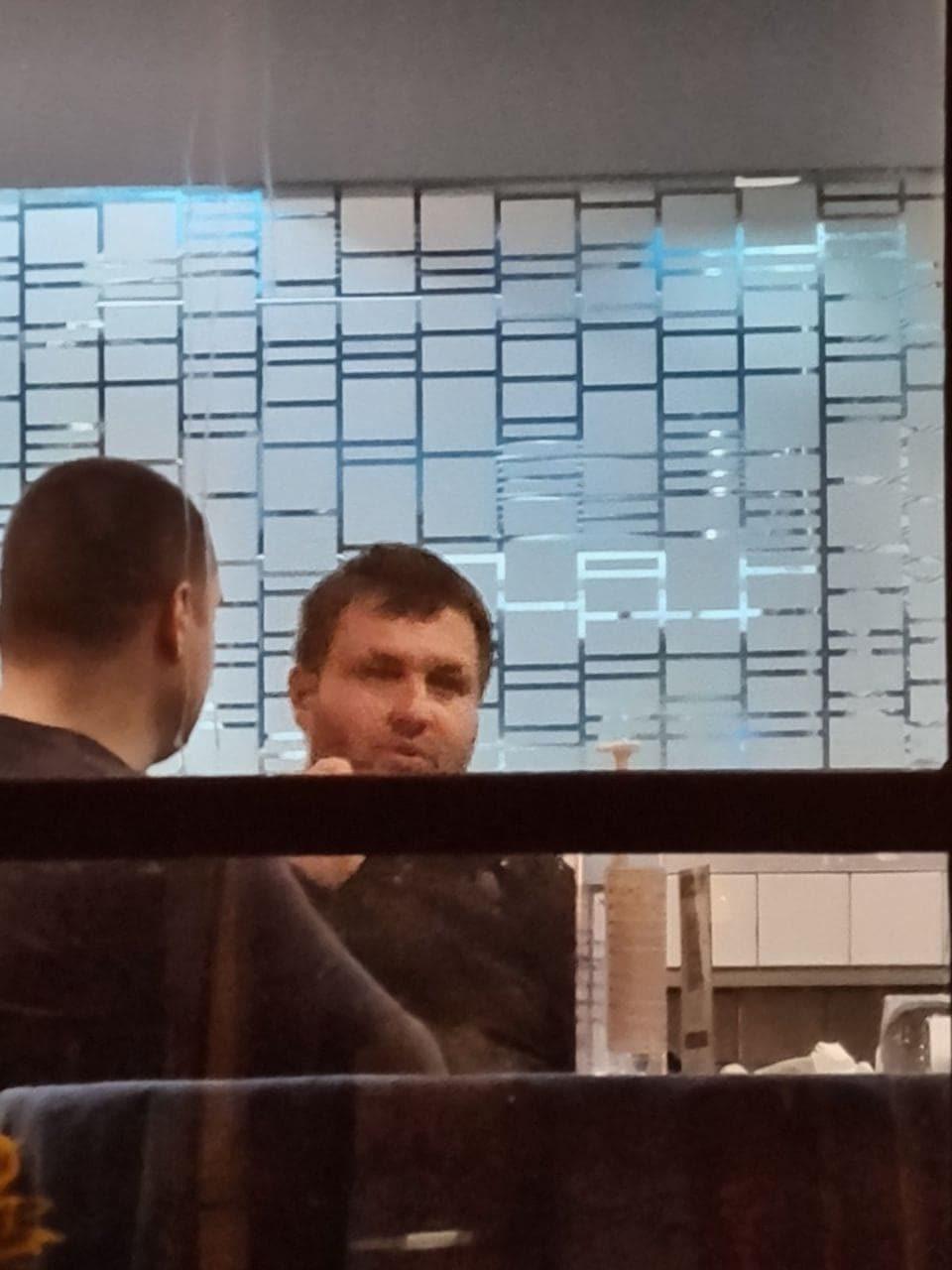 Нелоски: Богдановиќ беше во хотел за време на полициски час, го прекрши законот и протоколите