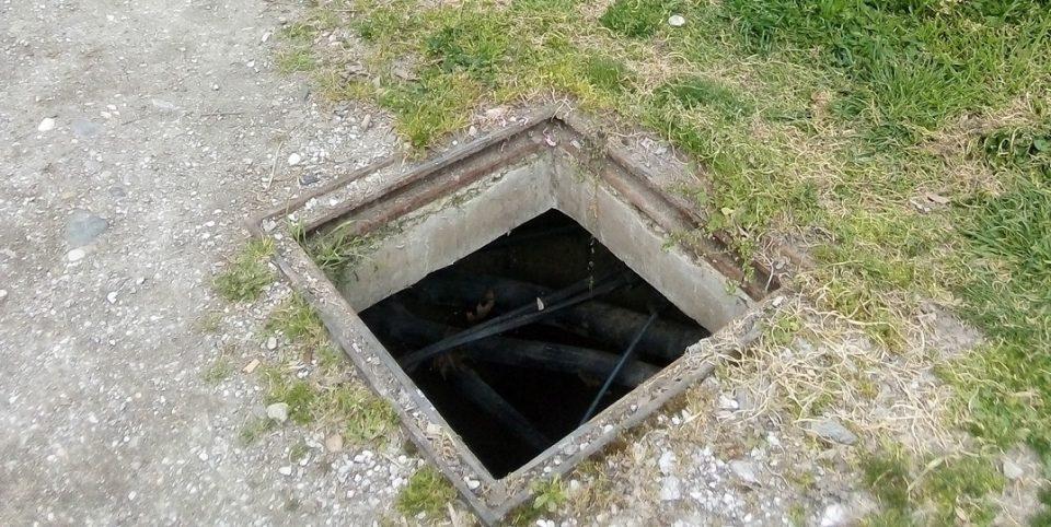 Водовод и канализација апелира до граѓаните да не фрлаат секаков отпад во канализацискиот систем