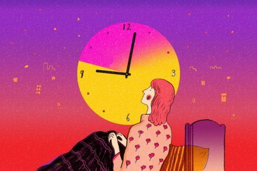 Колку часа сон му се потребни на секој хороскопски знак?