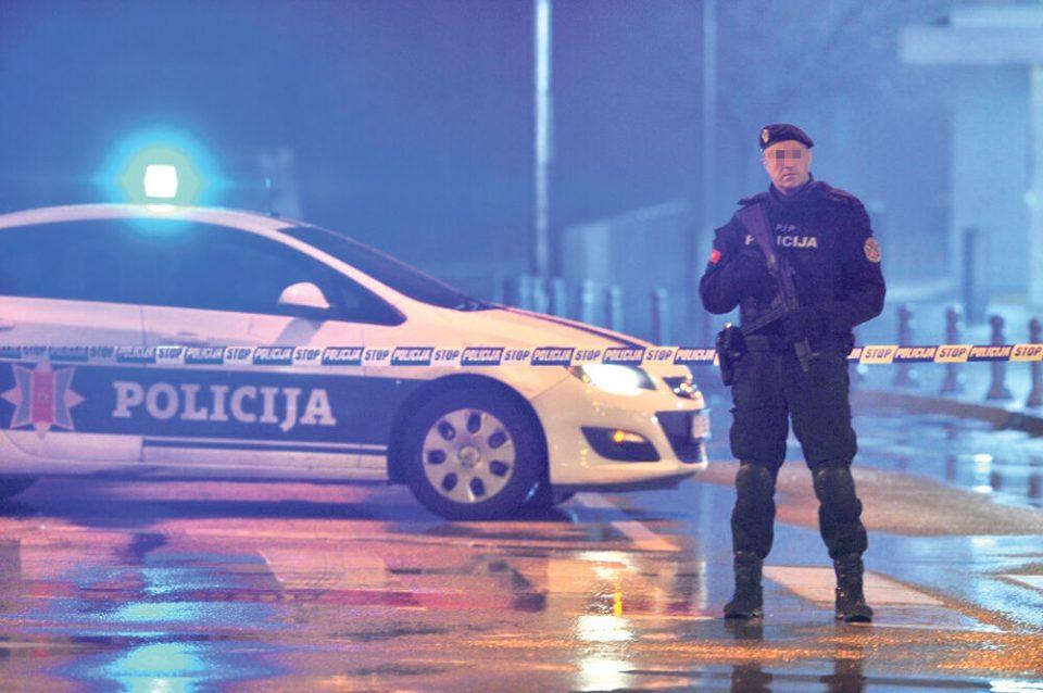 Купил стан за ликвидација на виден член на Шкаљарците: Црногорската полиција трага за белграѓанецот Зоран Лекиќ