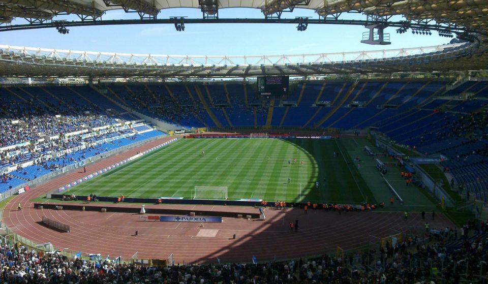Италијанската Влада дозволи гледачи на Европското фудбалско првенство
