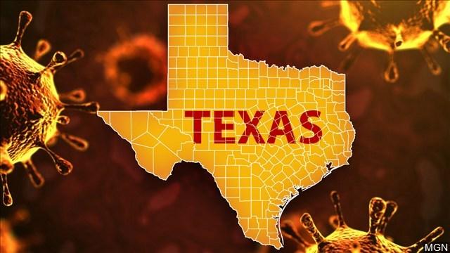 Во Тексас откриен нов сој на коронавирусот, наводно отпорен на антитела