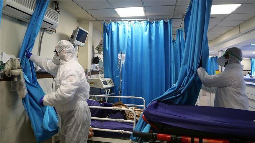 Уапсен пациент во атинската болница: Осомничен е за  убиство на друг пациент откако го исклучил од респиратор