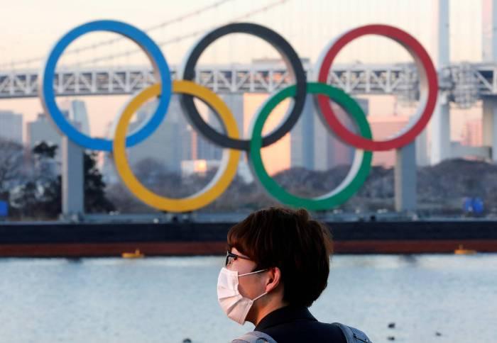 Почна одбројувањето: 100 дена до стартот на Олимписките игри во Токио