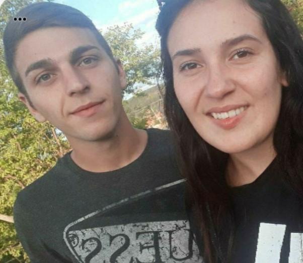 Братот на починатата Верица: Сестра ми ќе живее преку донираните органи
