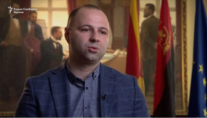 Мисајловски за РСЕ: Предвремени избори за надминување на кризата