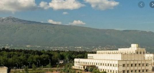 Американската амбасада и се извини на Бугарија