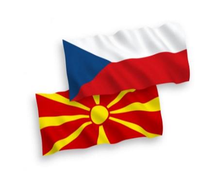 Чешка не ја поддржува позицијата на Бугарија кон Македонија