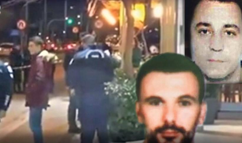 Кои се Игор Дедовиќ и Стеван Стаматовиќ: Убиените Црногорци со македонски пасош прошверцувале кокаин во вредност од над 300 милиони евра