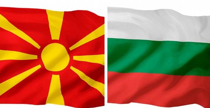 Бугарија се обидува спорот со Македонија да го претстави како проблем на ЕУ, а не само билатерален