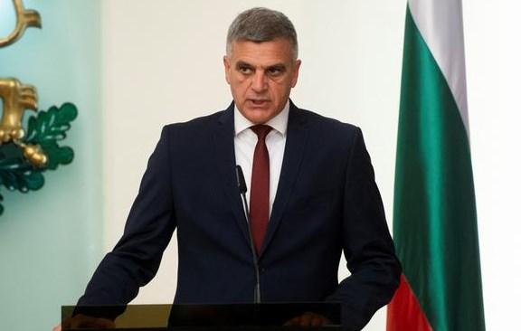Заев се слушна со новиот бугарски премиер