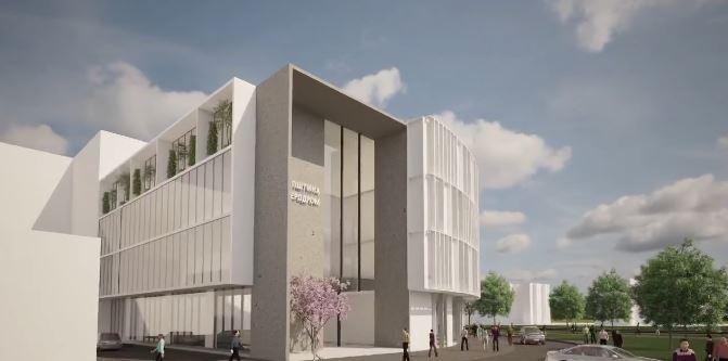 По 4 години власт, главен проект нова општинска зграда – доказ дека цел мандат е загубен