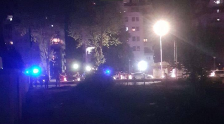 Неофицијално: Уште еден починат во престрелката во Бутел