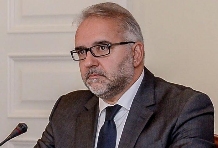 Тилев: Стратешка грешка е прашањето со Бугарија да го одложи или целосно блокира пристапниот процес за членство во ЕУ