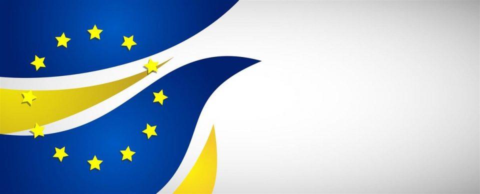 9 Мај – Денот на Европа во знак на иднината