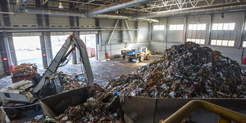 """Опасниот отпад, со новиот закон во Собранието, може да стане """"безопасен"""", да се увезува, согорува и да ја труе Македонија"""