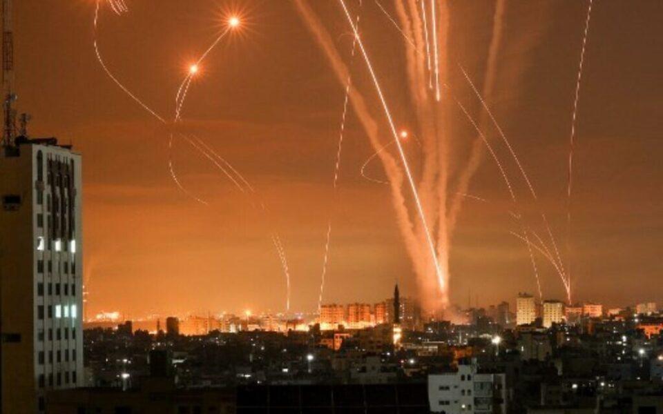 Мицкоски: Политичките лидери во Израел одлучно да дејствуваат против екстремизмот