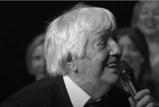 Легендарниот пејач Ѓорѓе Марјановиќ не починал од ковид-19, откри неговата ќерка