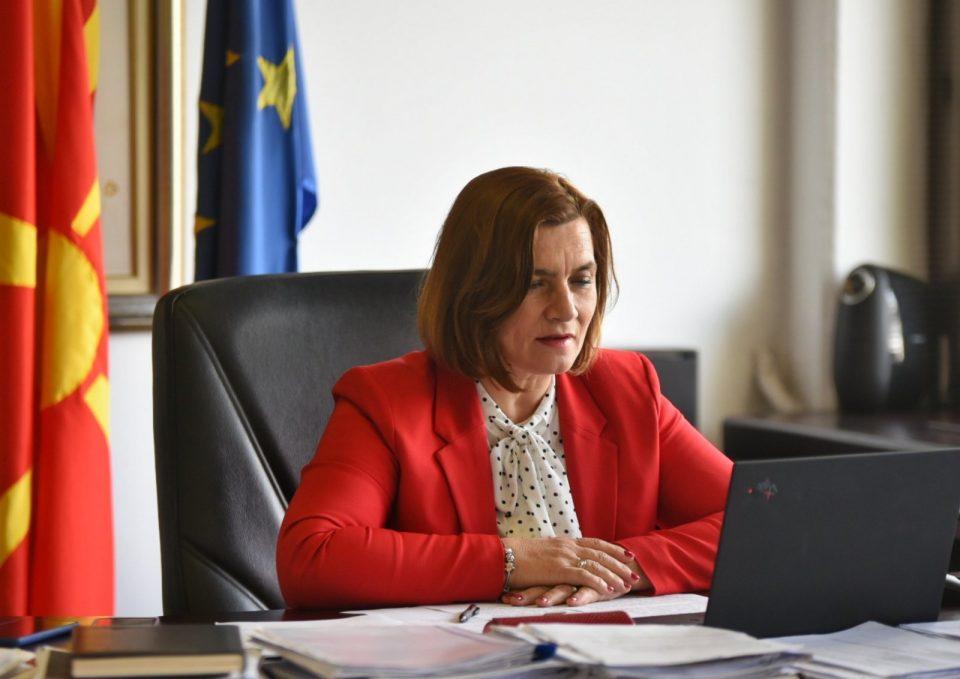 Шахпаска: Блиску сме до просечна плата од 500 евра