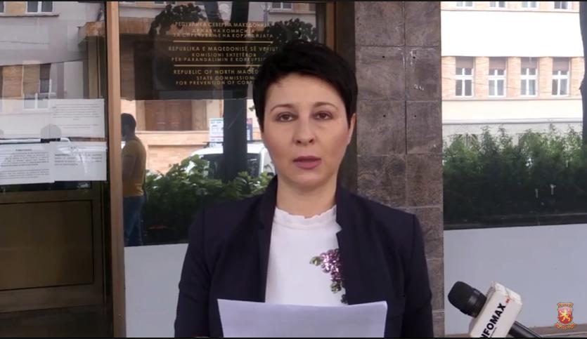 Колариќ: Имаме сомнение дека парите за субвенции за инвертер клими се злоупотребени и се давани по партиски клуч, ДКСК да отвори случај