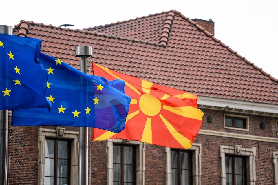 По смената на Заев, на Македонија ќе ѝ се отворат нови можности и сериозна европска перспектива