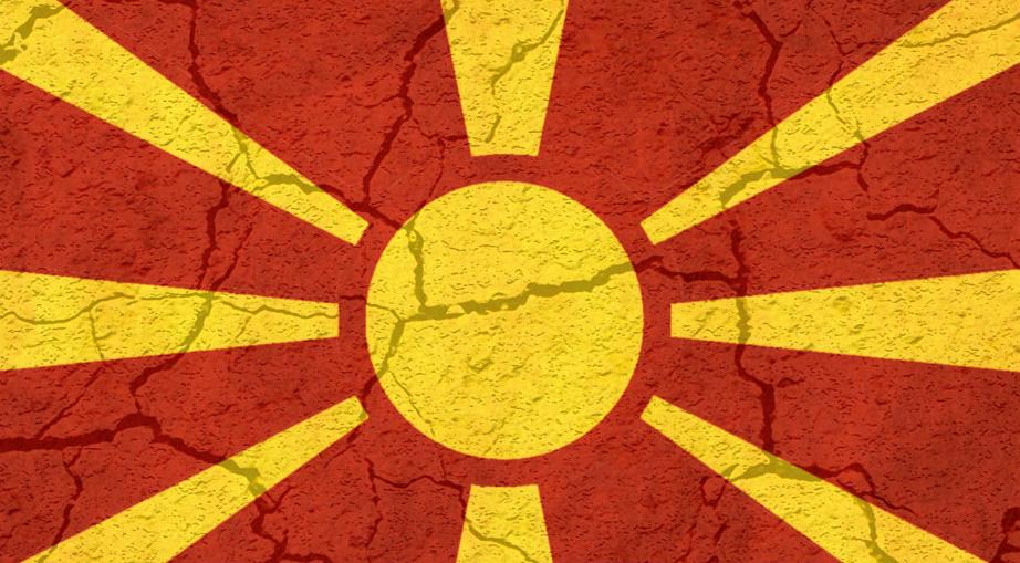 Ќучук: Ќе биде многу лошо ако се разделат Македонија и Албанија