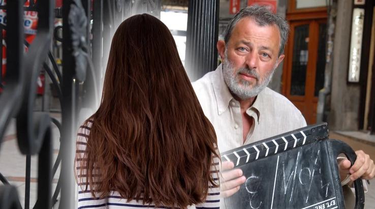 Додека ангелите силуваат: Вака Мика Алексиќ воведувал 13 годишни девојчиња во својот изопачен свет на сексот