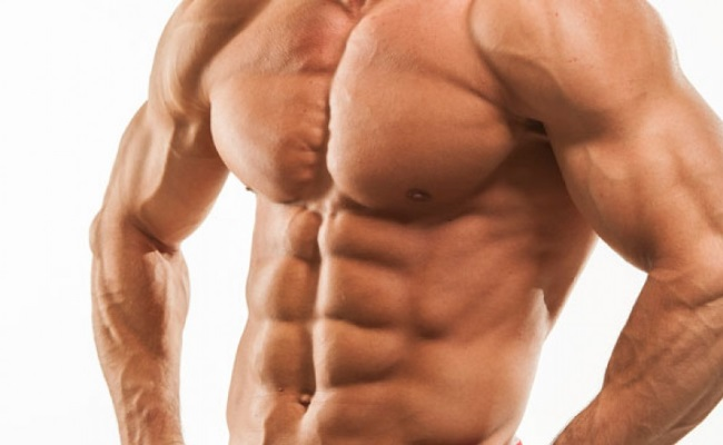 Премиерот, министрите, градоначалниците ги покажаа адутите – некој мускул, некој стомак