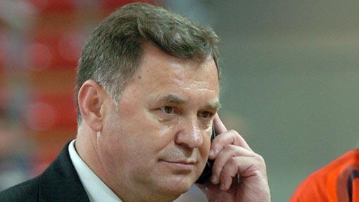 Марјан Начевски по исклучувањето од РФМ: Јас сум жртва на измислени изјави на Бајрамовска, лага е дека сум се заканувал!