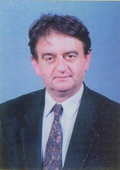 Почина Наќе Стојановски, поранешен пратеник од СДСМ