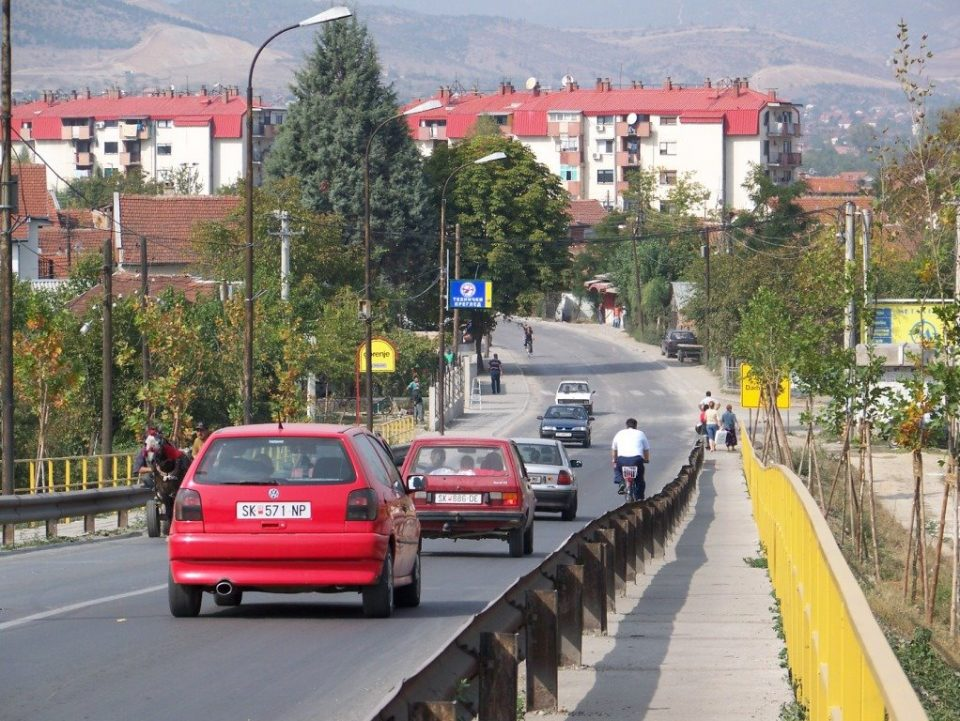 Жителите на Даме Груев не го даваат името на населбата