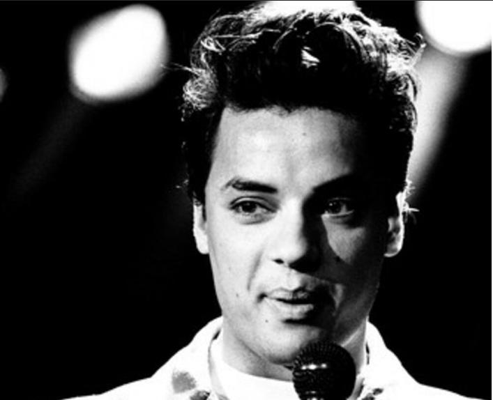 Беше еден од најубавите: Почина човекот во кој Мадона беше до уши заљубена
