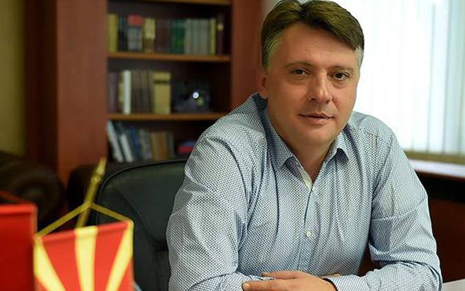 """ВМРО-ДПМНЕ: Шилегов и Весковски не само што го местеле тендерот за """"Варшавска"""", туку и плаќале и до 8 пати поскапо"""