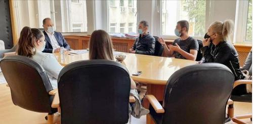 Филипче по средбата со семејството на Верица: Белчовски донесоа одлука која нема цена, тие на сите ни покажаа што значи да си човечен!