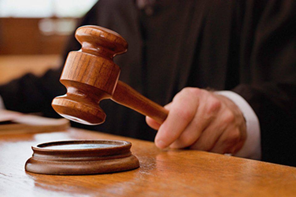 Може да добијат најмногу 6.000 денари месечно: Слаб интерес за судски поротници