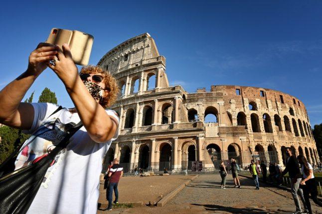 Ако планирате патување, треба ова да го знаете: Италија, Франција, Германија ги олабавуваат мерките