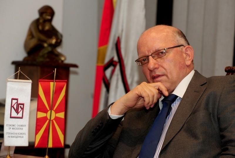 Aзески: Ми беше чест што бев почесен конзул на Црна Гора
