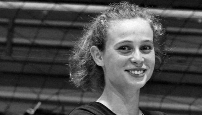 Трагедија во Хрватска, почина 19-годишна ракометарка