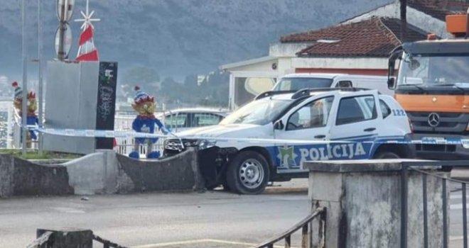 Исчезнатиот висок црногорски полициски службеник најверојатно од Албанија избегал во САД