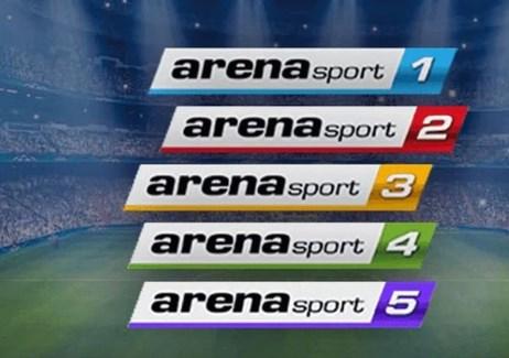 Конечно нешто паметно: Владата бара Спорт Клуб и Арена да бидат на македонски јазик