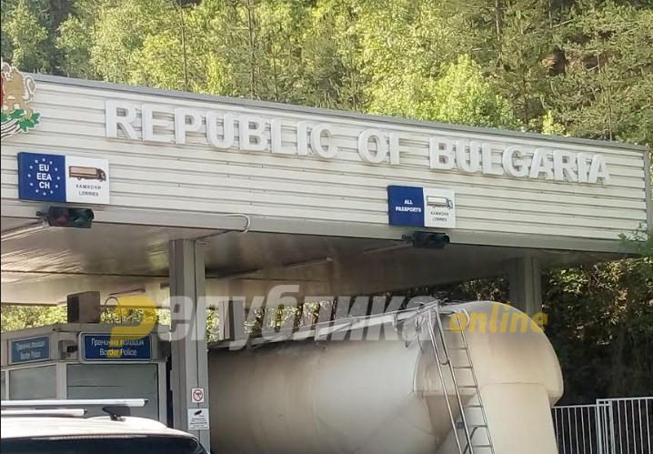ЕП: Бугарија и Романија ги исполнуваат условите за прием во шенген зоната