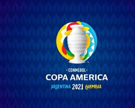 Koвид Копа Америка: Заразени фудбалери уште на првиот ден